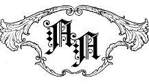 AA-Logo Mystery, Arabic Calligraphy, Logos, Interview, Art, Leaf Clover, Erotica, Figurine, Art Background