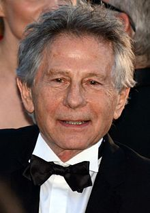 """Rajmund Roman Thierry Polański-- (born 08/1933),known professionally as Roman Polanski, is a French-Polish film director, producer, writer, and actor. Having made films in Poland, the UK France, and the United States, he is considered one of the few """"truly international filmmakers"""". Born in Paris to Polish parents, he moved with his family back to Poland (Second Polish Republic) in 1937, shortly before the outbreak of World War II. He survived the Holocaust, was"""