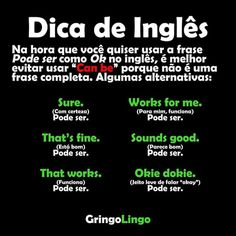 English Help, English Time, English Course, English Study, English Class, English Words, English Lessons, English Idioms, English Vocabulary