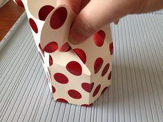 Scor-pal: Petal Boxes by Scor-pal Guest Nina Yang