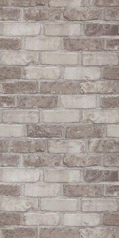 Tapete BN Wallcoverings 49784