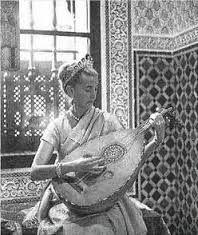 Resultado de imagen de barbara hutton joyas