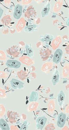 Imagen de flowers, background, and wallpaper