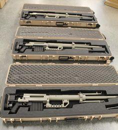 Thor Firearms - www.Rgrips.com