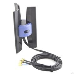 3 x Linksys Wireless N 802.11B/G/N SMA Antenna for Wifi Router PCI AP - 16$