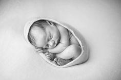 Fotógrafos dão dicas valiosas no Newborn Photo Conference