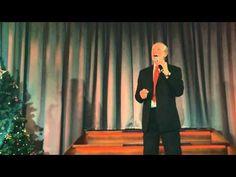 Pavel Heidinger - La Pastorella - YouTube