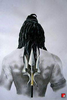 Lord Shiva is the Auspicious one (Shiva), The terrific one (Rudra), Lord of the Dance (Nataraja), Lord of the universe (Vishwanatha), He is the Destroyer and th Angry Lord Shiva, Lord Shiva Pics, Lord Shiva Hd Images, Lord Shiva Family, Lord Shiva Statue, Ganesh Lord, Tatoo Hindu, Shiva Tattoo, Hindu Tattoos