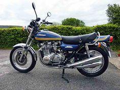 1975-Kawasaki-Z1B jpg.jpg 550×413 pixels