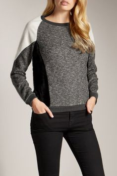 91a04929770 Discover our range of women s hoodies and sweatshirts with Jack Wills. Shop  online for the latest crew neck styles