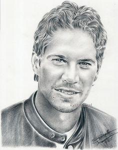 Drawings of Paul Walker | Paul Krys - Email, Fotos, Telefonnummern zu Paul Krys
