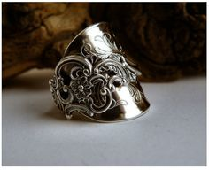 Hey, I found this really awesome Etsy listing at http://www.etsy.com/listing/156277226/norwegian-sterling-spoon-ring-sterling