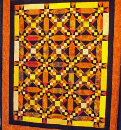 1000+ images about Quilts ideas using my 2 1/2 inch squares box on Pinterest Nine Patch, Quilt ...
