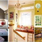 1-30 Stunning and Mesmerizing Window Seats That Will Beautify Your Home