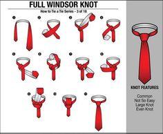 eldredge no de gravata - Pesquisa Google