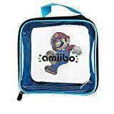 #10: PDP - Amiibo Bolsa Carry Cube  https://www.amazon.es/PDP-Amiibo-Bolsa-Carry-Cube/dp/B00NP75WFS/ref=pd_zg_rss_ts_v_911519031_10 #wiiespaña  #videojuegos  #juegoswii   PDP - Amiibo Bolsa Carry Cubede PDPPlataforma: Nintendo Wii(8)6 de 2ª mano y nuevo desde EUR 1307 (Visita la lista Los más vendidos en Juegos para ver información precisa sobre la clasificación actual de este producto.)
