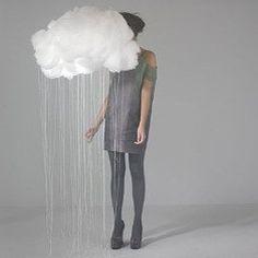 11 Παράλογες Ιδέες που μας κάνουν... δυστυχισμένους.