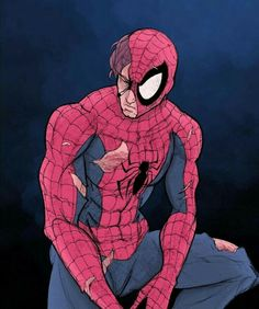 Ethereal Learn To Draw Comics Ideas. Fantastic Learn To Draw Comics Ideas. Amazing Spiderman, All Spiderman, Comics Spiderman, Marvel Comics, Marvel Heroes, Marvel Characters, Marvel Avengers, Ms Marvel, Captain Marvel