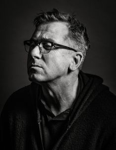 Classy Celebrity Portraits by Andy Gotts Wunderbare noble Promi-Porträts von Andy Gotts Celebrity Photography, Celebrity Portraits, Portrait Photography, Actors Male, Actors & Actresses, Andy Gotts, Tim Roth, Hollywood Men, Looks Black