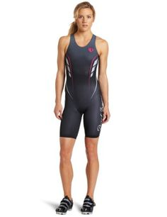 Special Offers Available Click Image Above: Pearl Izumi Women's Pro Tri Sprint Suit