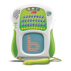 leapfrog scribble and write leapfrog enterprises find this pin and more on hottest selling christmas gifts 2016