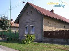 http://www.oblibenereality.cz/reality/prodej-rodinny-dum-3-1-lovcice-u-noveho-bydzova-0051