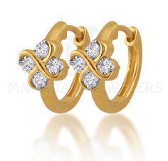 Jewelry Stores in Houston TX  #HoopEarrings #Houston #Earrings #Jewelry #Diamond