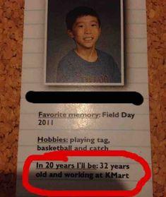 44 kids with hilarious life goals Videos Funny, Funny Memes, Humor Videos, Funny Stuff, Random Stuff, Justin Bieber Jokes, Life Goals List, Goals Tumblr