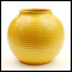 ADCO vase