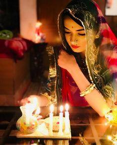 Pre Wedding Poses, Bridal Poses, Bridal Photoshoot, Rajasthani Bride, Rajasthani Dress, World's Cutest Girl, Wedding Photography India, Indian Wedding Bride, Rajputi Dress