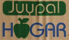 Jupal Hogar