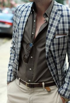 fun jacket |Pinned from PinTo for iPad|