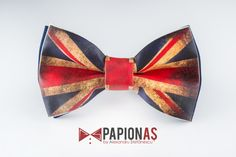 Papion Great Britain