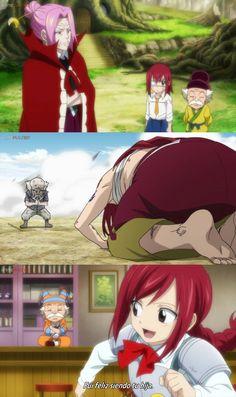 Fairy Tail Family, Fairy Tail Love, Fairy Tail Nalu, Fairy Tail Couples, Fairy Tail Ships, Fairy Tail Episodes, Fairy Tail Characters, Anime Couples Manga, Cute Anime Couples