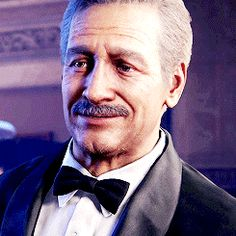 Victor Sullivan - Uncharted 4 Victor Sullivan, Far Cry 5, Dog Games, Sully, I Am Game, Skyrim, Best Games, Videos, Video Games