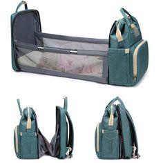 Smart Design, Exo, Gym Bag, T Shirt, Bags, Fashion, Folding Beds, Changing Bag, Supreme T Shirt