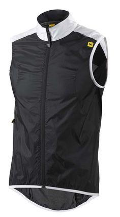 c47f99130d Mavic Aksium Vest buy and offers on Bikeinn
