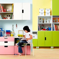 images about ikea my world on pinterest ikea fans ikea and hemnes