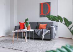 De siste to ukers boligstyling - HVITELINJER BLOGG    #interior #interiør #boligstyling #bergen #interiørkonsulent #styling #interiorstyling #interiordesign #livingroom #stue