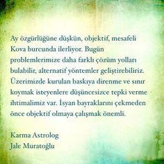 """29 Beğenme, 2 Yorum - Instagram'da Jale Muratoğlu (@astrologjalemuratoglu): """"#burclargramgunluk #burclar #astroloji #fashion #butik #burceros #astrology #tbt #makyaj ##atatürk…"""""""