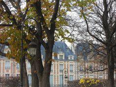 フェルスタンベール広場 - Google 検索