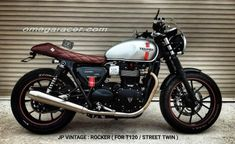 9 Most Inspiring T120 Parts Images Ducati Scrambler Product Page