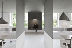 i29 Architects