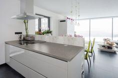 Esse dunstabzugshaube küche esszimmer ebay kleinanzeigen