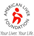 http://www.liverfoundation.org , American Liver Foundation - Has some really good reference information on a wide variety of topics.