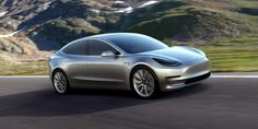 Elon Musk says Tesla Model 3's interior will 'feel like a spaceship' - http://www.sogotechnews.com/2016/04/04/elon-musk-says-tesla-model-3s-interior-will-feel-like-a-spaceship/?utm_source=Pinterest&utm_medium=autoshare&utm_campaign=SOGO+Tech+News