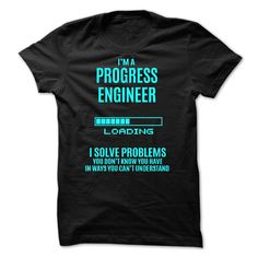 ... Cool T-shirts (Greatest Tshirt) PROGRESS ENGINEER from MechanicTshirts  Design Description: one hundred% Printed in the united statesA - Ship Worldwide. Obtainable as T-Shirts and Hoodies. Not Bought In Retailer <<===>> Choose your fashion then click o.... Check more at http://mechanictshirts.xyz/whats-hot/best-tshirt-progress-engineer-from-mechanictshirts.html