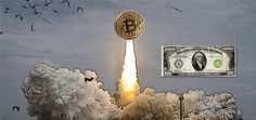 CRYPTO NEWS: Last chance to buy Bitcoin & Cryptocurrency? (2018) CRYPTO NEWS: Last chance to buy Bitcoin & Cryptocurrency? (2018) Today we will examine why this could be ... more https://steemit.com/crypto/@ultraspace/crypto-news-last-chance-to-buy-bitcoin-and-cryptocurrency-2018 📈 #crypto_news #bitcoin_news #cryptocurrency_news