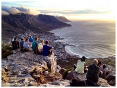 What South Africans Abroad Love MOST About A Trip Back Home to SA - SAPeople - Your Worldwide South African Community Kruger National Park, National Parks, South African News, Kwazulu Natal, Table Mountain, Number Two, Australia Living, Pilgrimage