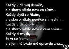 Profil uživatele 1TEMPTATION - Fotogalerie :: Chatujme.cz Sad Love, Motto, Quotes, Zodiac, Inspiration, Life, Makeup, Quotations, Biblical Inspiration